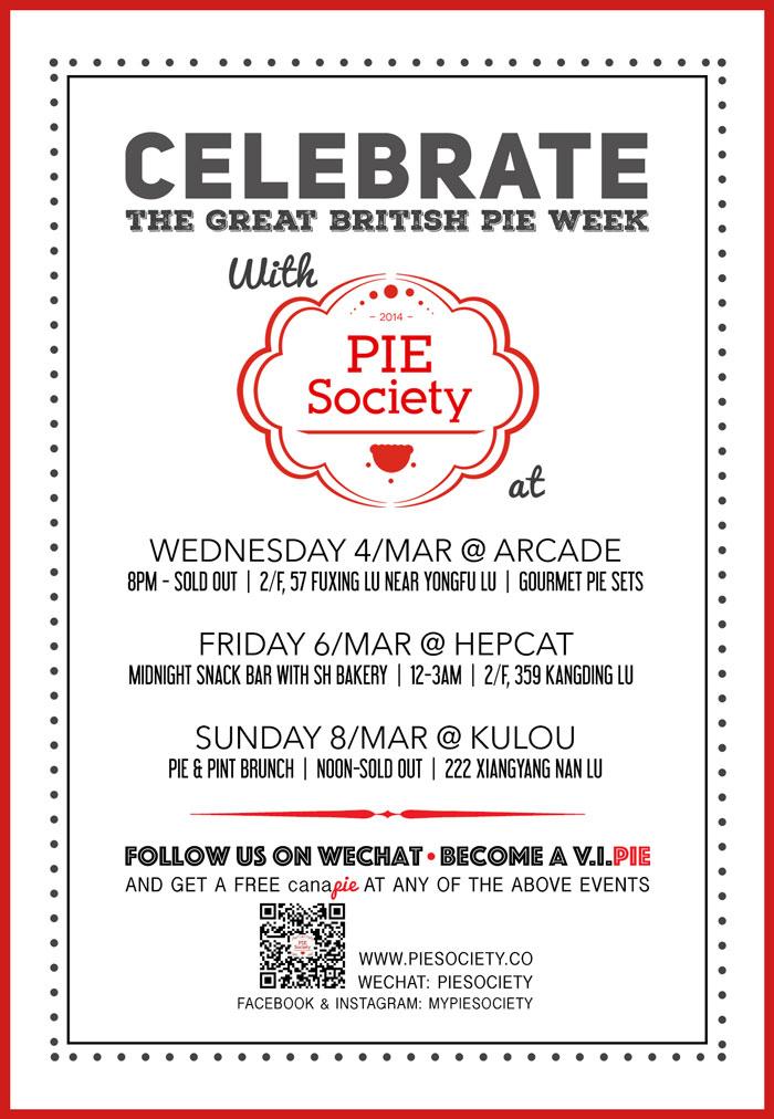 POP-UP-pie-week-2015