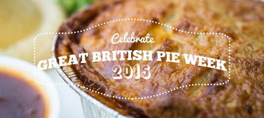 great-british-pie-week-pie-society-sh