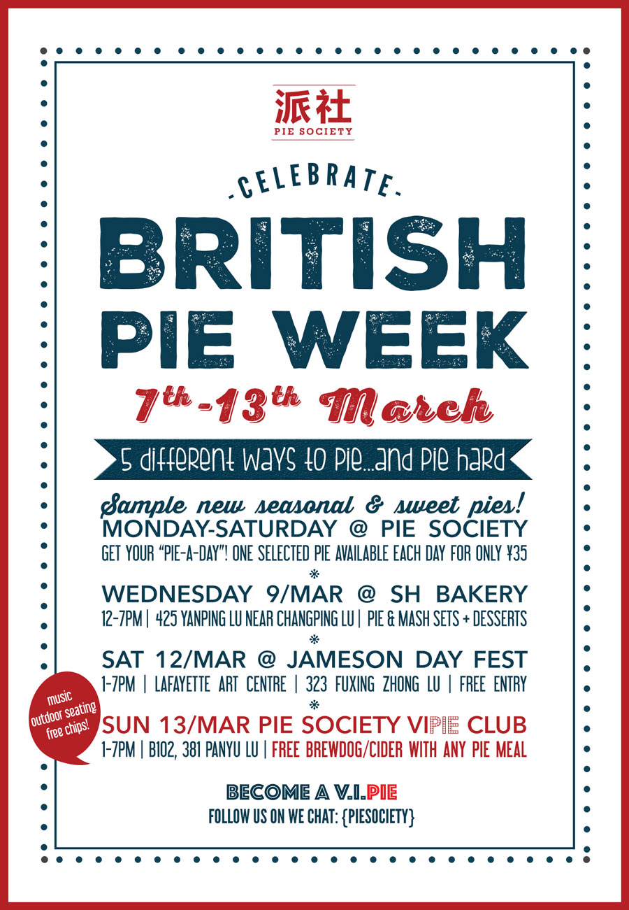 POP-UP-pie-week-2015-eflyer
