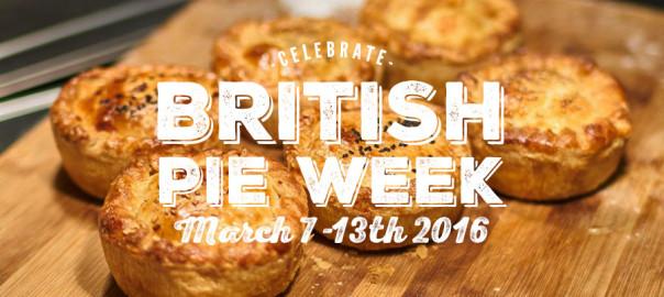 celebrate-pie-week-wechat