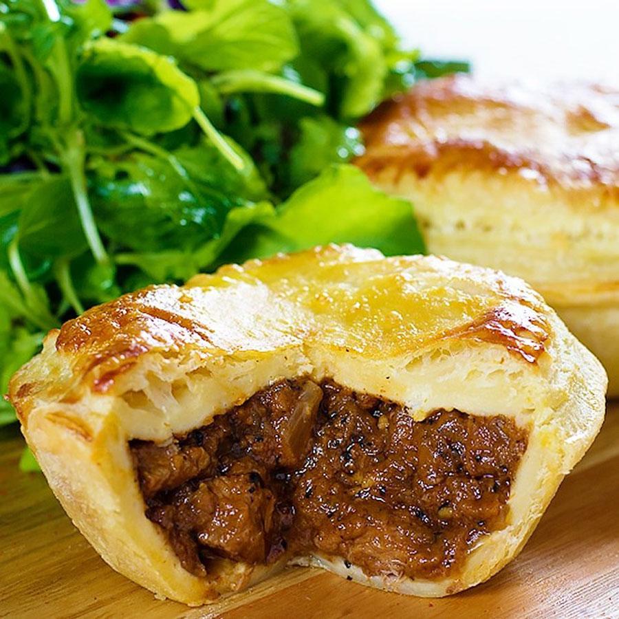 pepper_steak_pie