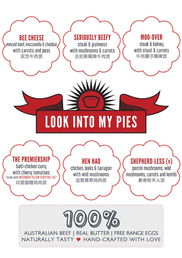 LOOK-INTO-MY-PIES